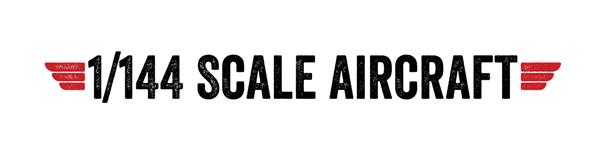 144AircraftBanner