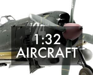 CompletedButton_32Aircraft