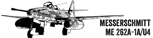 Me_262_U4-LEFT