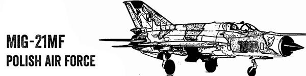 MiG-21Polish-RIGHT