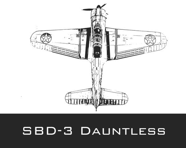 sbd-3_poster2.jpg?w=600