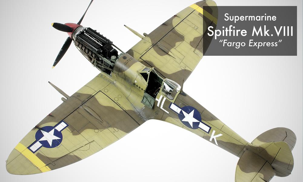 SpitfireVIII_PageBanner