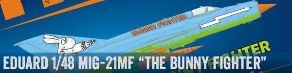 Eduard_MiG-21MFBFC
