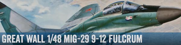 GWH_MiG-29_9-12