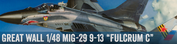 GWH_MiG-29_9-13