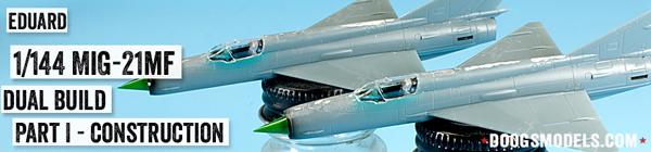 Eduard_144_MiG-21MF_Log1