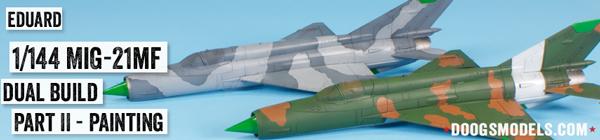 Eduard_144_MiG-21MF_Log2
