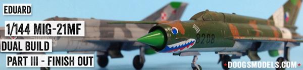 Eduard_144_MiG-21MF_Log3