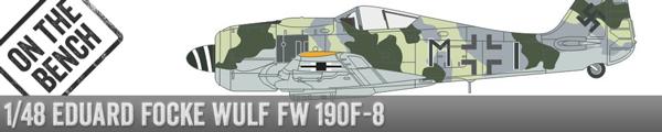 OnTheBenchFw190F8
