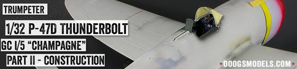 Trump_P-47_C9-ILog_Pt2