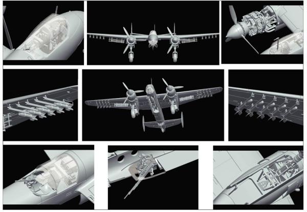 Tu-2T°ü×°ºÐ-modify-OK-out     ok