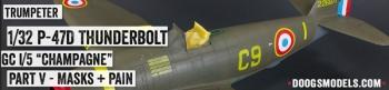 Trump_P-47_C9-ILog_Pt5