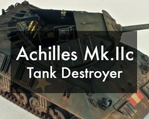 AchillesIIc