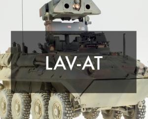 LAV-AT