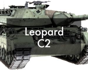 LeopardC2