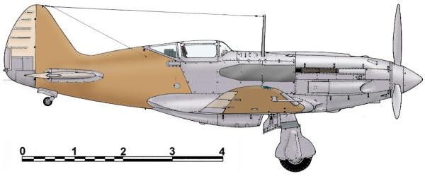 Mig-3 Profile