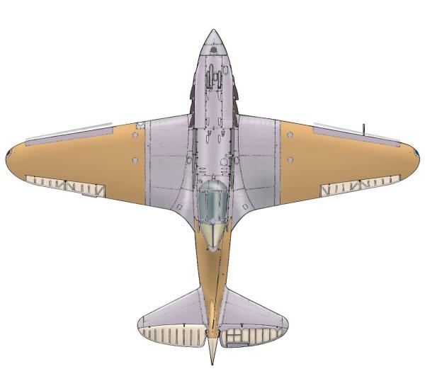Mig-3 top