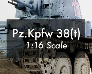 PzKpfw38t