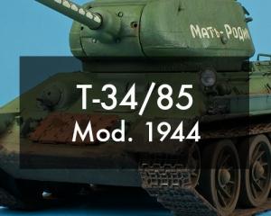 T-3485