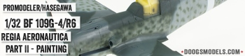 Has_Bf109G-4LogII