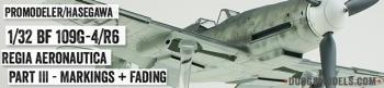 Has_Bf109G-4Log3
