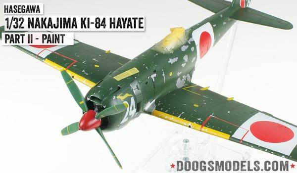 Has_Ki-84Log2