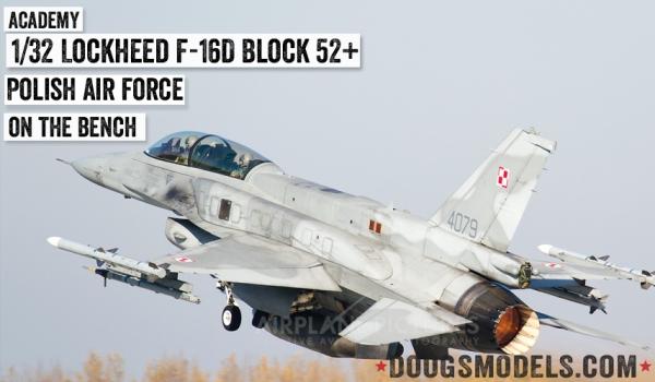 AcademyF-16PolAF