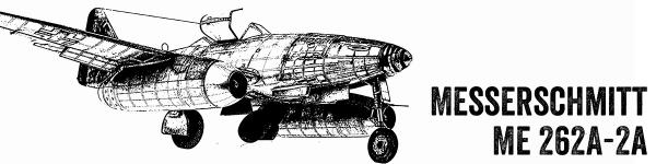 Me262A-2a-LEFT