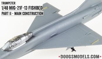 TrumpMiG-21F-13_Log2