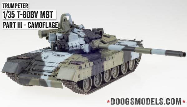 TrumpT-80BVLog3