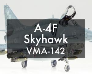 A-4FSkyhawk
