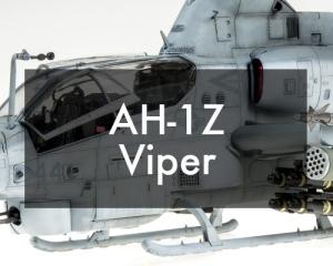 AH-1ZViper