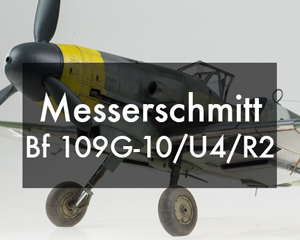 Bf-109G-10Template300x240