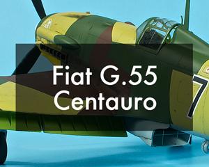 FiatG55
