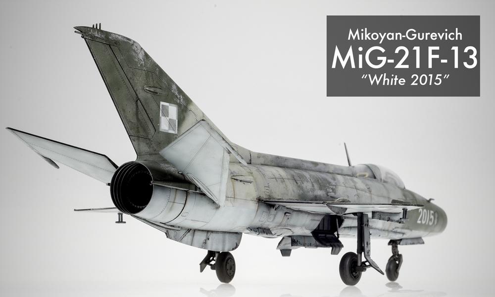 MiG-21F-13_PageBanner