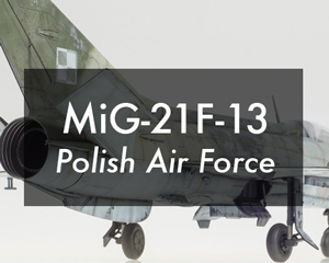 MiG-21F-13_Poland