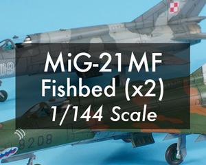 MiG-21MF144