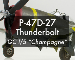 P-47D-27French
