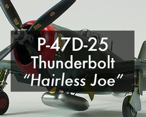 P-47D_HairlessJoe