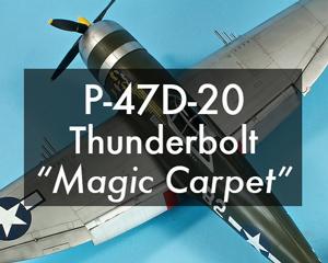 P-47D_Magic-Carpet