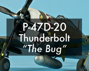 P-47D_TheBug
