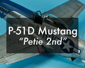 P-51D_Petie2nd