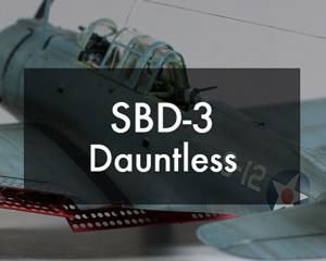 SBD-3