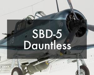 sbd-5