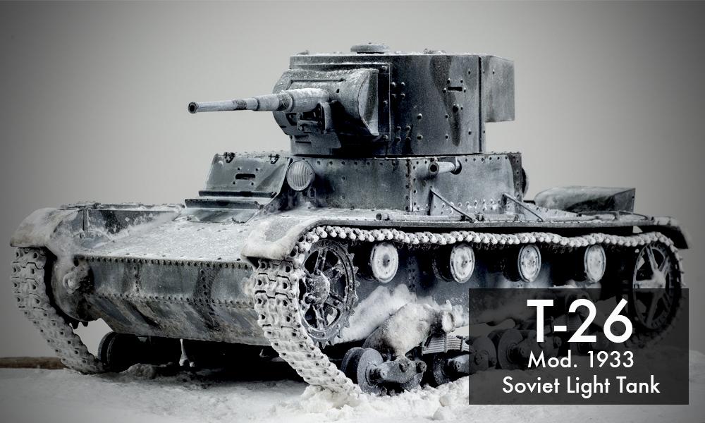 T-26PageBanner