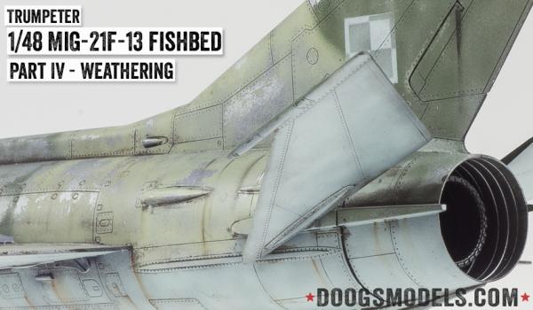 TrumpMiG-21F-13_Log4