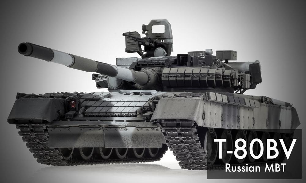 TrumpT-80BVFINAL