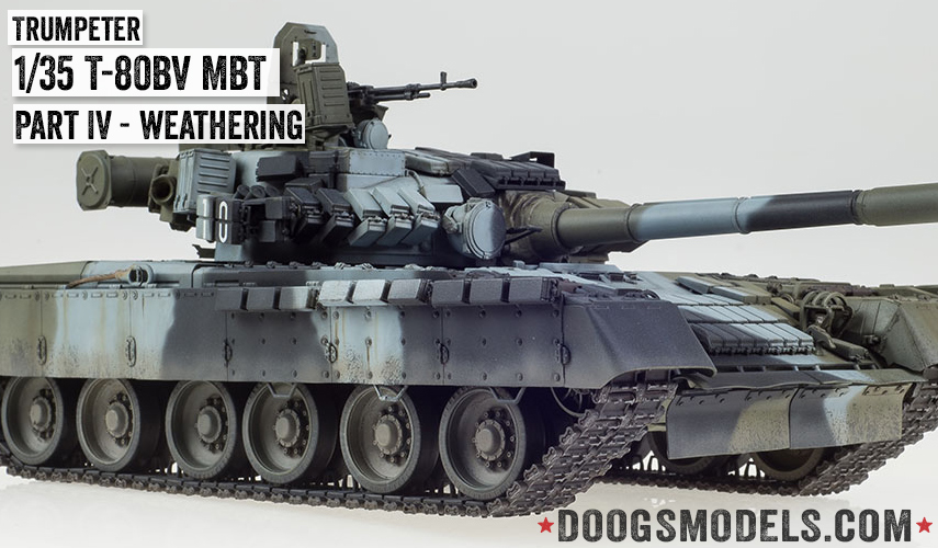 TrumpT-80BVLog4