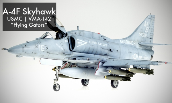 A-4F_PageBanner