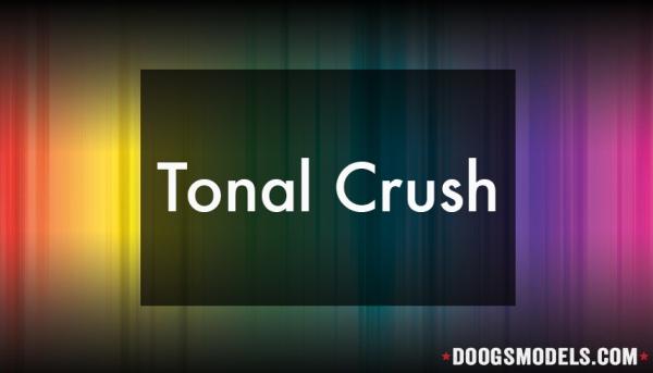 TonalCrush